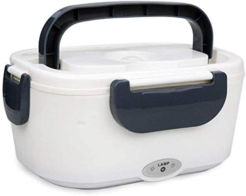 Aire Fryer, Circulación de aire caliente Tech, 7 Cooking Presets y preservación del calor Función - Pantalla táctil LCD (libro de recetas incluido)