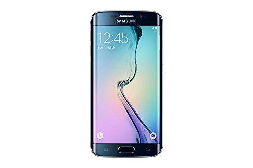 Proximus Samsung Galaxy S6 Edge SM-G925F + sim 12,9 cm (5.1