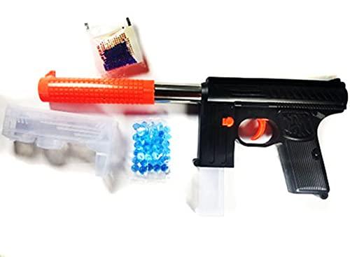 Pistola Orbeez  marca Genérico