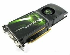 AXIOM 4X70F28590-AX AXIOM 16GB DDR4-2133 ECC RDIMM FOR LENOV MacMall   Axiom Memory AX - DDR4 - 16 GB - DIMM 288-pin - 2133 MHz