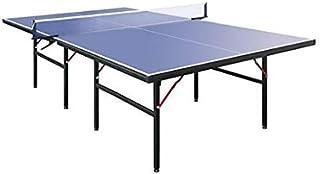 Amazon.es: mesa ping pong plegable