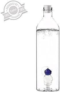 Balvi - Bottle DeepSea 1.2L glass