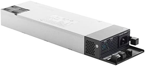 MS420 400WAC F Store PSU B 5% OFF to