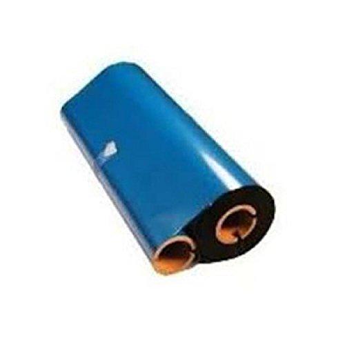 Panasonic kx-fa133x cinta transferencia termica compatible