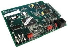 Max 44% OFF OPTO security 22OPTO 22 E2-Brain Board Analog Protocol Serial Optomux