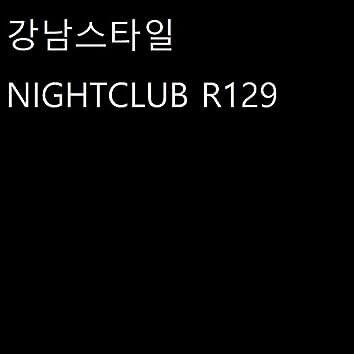 NIGHTCLUB 129