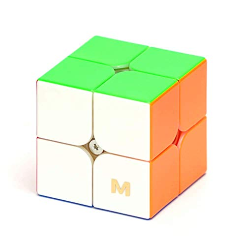 YJ MGC Elite M 2X2 Magnetic Puzzle