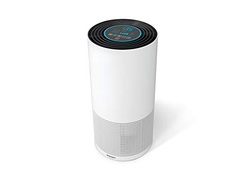 Soehnle Airfresh Clean Connect 500 (Bild: Amazon.de)