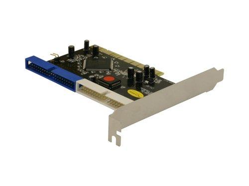 DeLOCK IDE PCI RAID Controller U-DMA 133/100