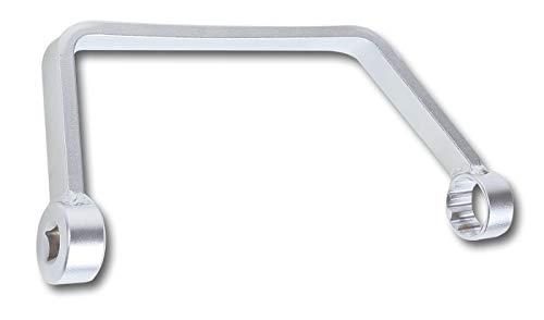 '1493 ff-chave para FILTROS de ãleo