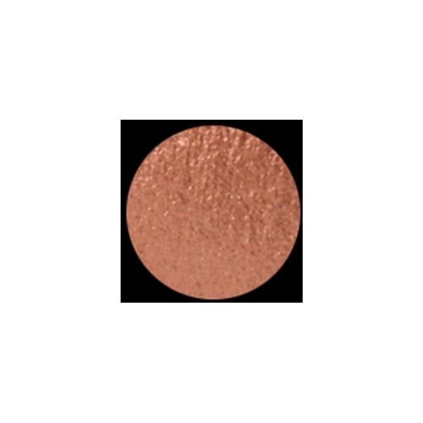 道暖かさドリンクKLEANCOLOR American Eyedol (Wet/Dry Baked Eyeshadow) - Terracotta (並行輸入品)