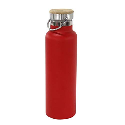 Seguire Thermobecher Nicht-Sportflasche...
