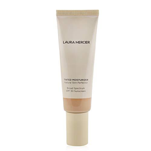 Laura Mercier Tinted Moisturizer Natural Skin Perfector, SPF 30, #3C1, 1.7 oz
