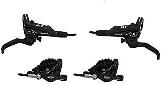 Shimano Plaquettes R9170//R807//R7000//RS805//505 Cyclisme Adulte Unisexe Multicolore Taille unique