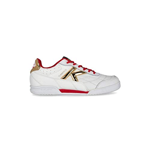 Kelme - Zapatillas Flamenco