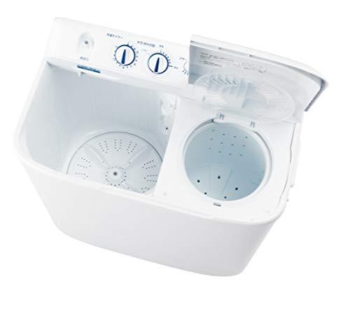 5万円以内で買えるおすすめ洗濯機16選|一人暮らしからファミリー向けまでのサムネイル画像