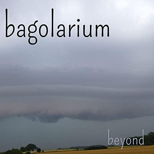 Bagolarium