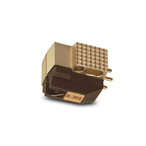 Denon DL-301MK2 Moving Coil Phono Cartridge