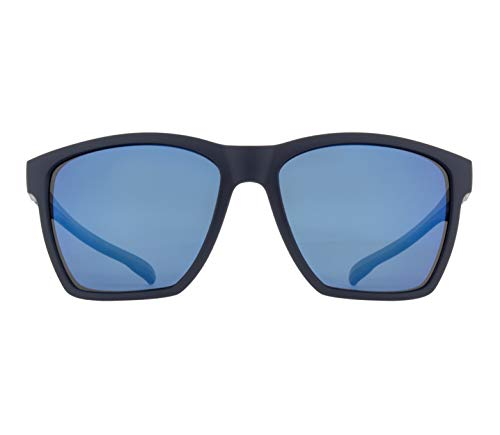 Spect Eyewear Red Bull Sonnenbrillen FLIP-004P - Sonnenbrille