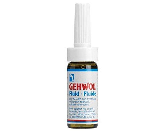 Gehwol Fluide 15 ml