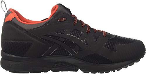 Asics Tiger Chaussures Gel-Lyte V