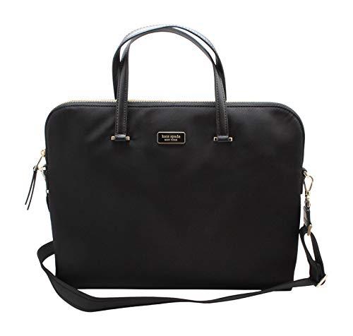 Kate Spade New York トートドーン ラップトップバッグ US サイズ: One Size カラー: ブラック