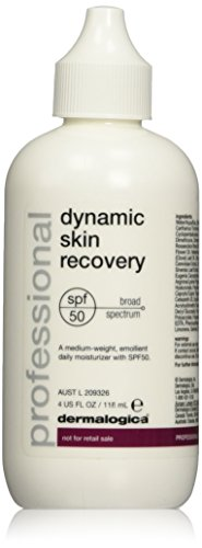 Dermalogica 211005 Professional Dynamic Skin Recovery SPF50 118 ml