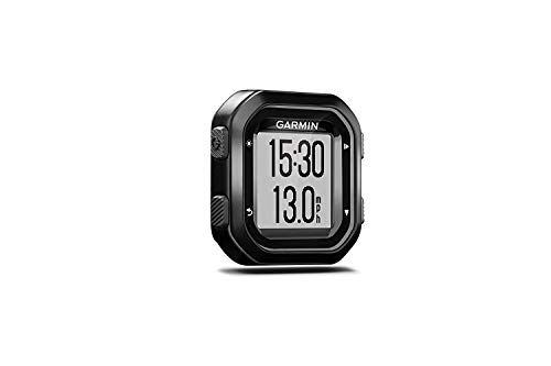 Review Garmin Edge 20 GPS Cycling Computer (Renewed)