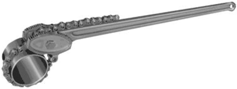 Titan-Kettenzange, umkehrbar, 1 1 1 4-22,9 cm (1 4-22,9 cm) B002CTRQRW | Gutes Design  2a98f0