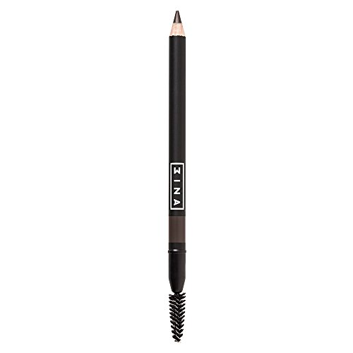3INA Maquillage The Eyebrow Pencil 101 - 1.2 g