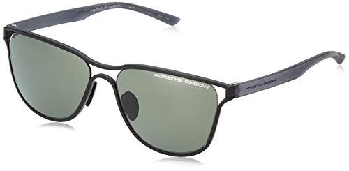 Porsche Design Sonnenbrille (P8647 A 58)