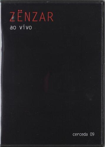 Ao Vivo Cerceda 09 [DVD]