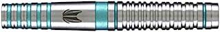 ターゲット ジェダイト80 鈴木未来モデル バレル