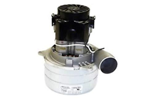 Moteur D/'Aspiration Turbine pour Kärcher Puzzi 8-1C Ametek 063700003 Original
