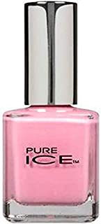 Best pure ice love Reviews