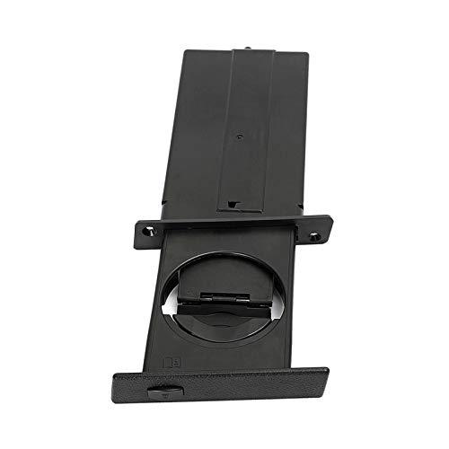 FPZ Fpzhong Tasero del Tablero de Instrumentos del Coche 51459125626 Ajuste de reemplazo para E60 E61 550i M5
