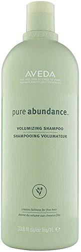 Aveda Pure Abundance Volumizing Sha…
