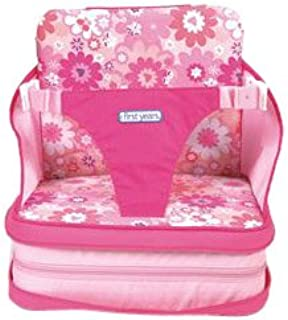 Y9170 Learning Curve The First Years - Asiento infantil de ...