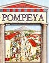 Ciudades en el tiempo. Pompeya