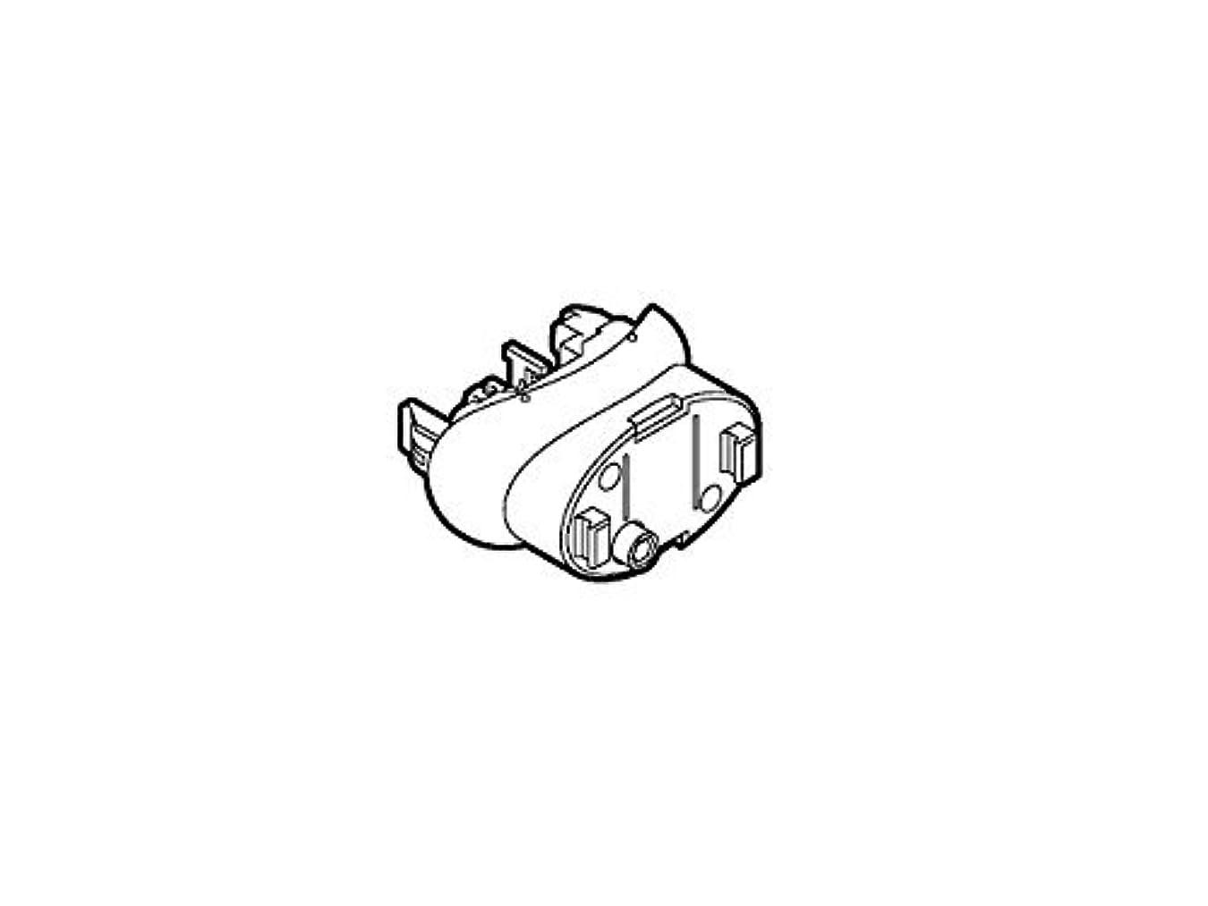 便利ちっちゃい累計Panasonic シェーバーヘッド駆動部 ESWD93W0787
