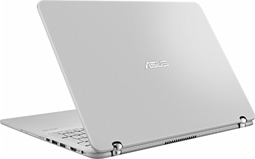Compare ASUS convertible (715000000000) vs other laptops