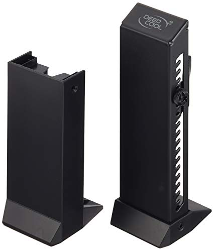 Deepcool GH-01 Graphics Card GPU Brace Support Holder, Adjustable, Support up to 5Kg Graphics Card