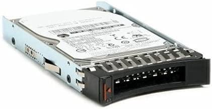 IBM 1TB 7.2K 6 GBPS NL SAS 2.5-Inch SFF2.5 HS HDD 32 MB Cache 81Y9690