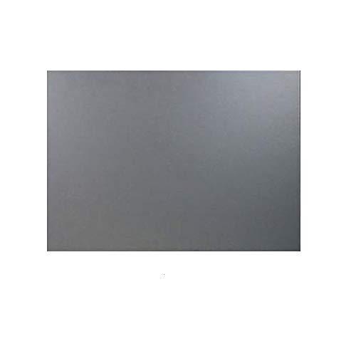 Leeofty Tela de projeção de metal portátil de 84 polegadas, tela de filme anti-leve 16:9 3D 4K 1080P HD tela de projeção dobrável, fácil de limpar com fitas de fixação