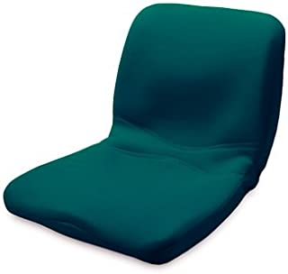 p!nto 正しい姿勢の習慣用座布団 クッション(pinto)ピント[green]