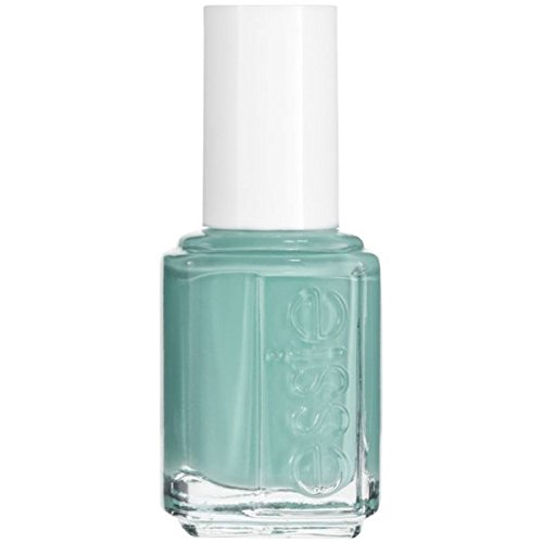 Essie Nagellack Lack Lack Farbe 13,5 ml – 702 mint Candy Apple