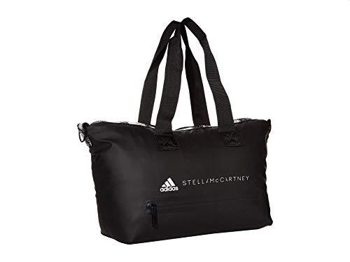 adidas Mujer Studio Bag S Bolsas Deportivas Negro, NS