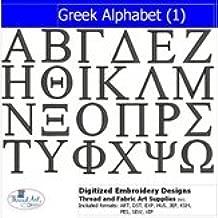 Best design greek letters Reviews