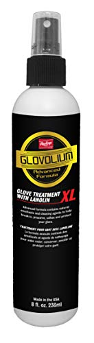 Rawlings Glovolium XL Trigger Spray