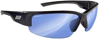 Method Seven Cultivator HPS Plus Grow Room Glasses
